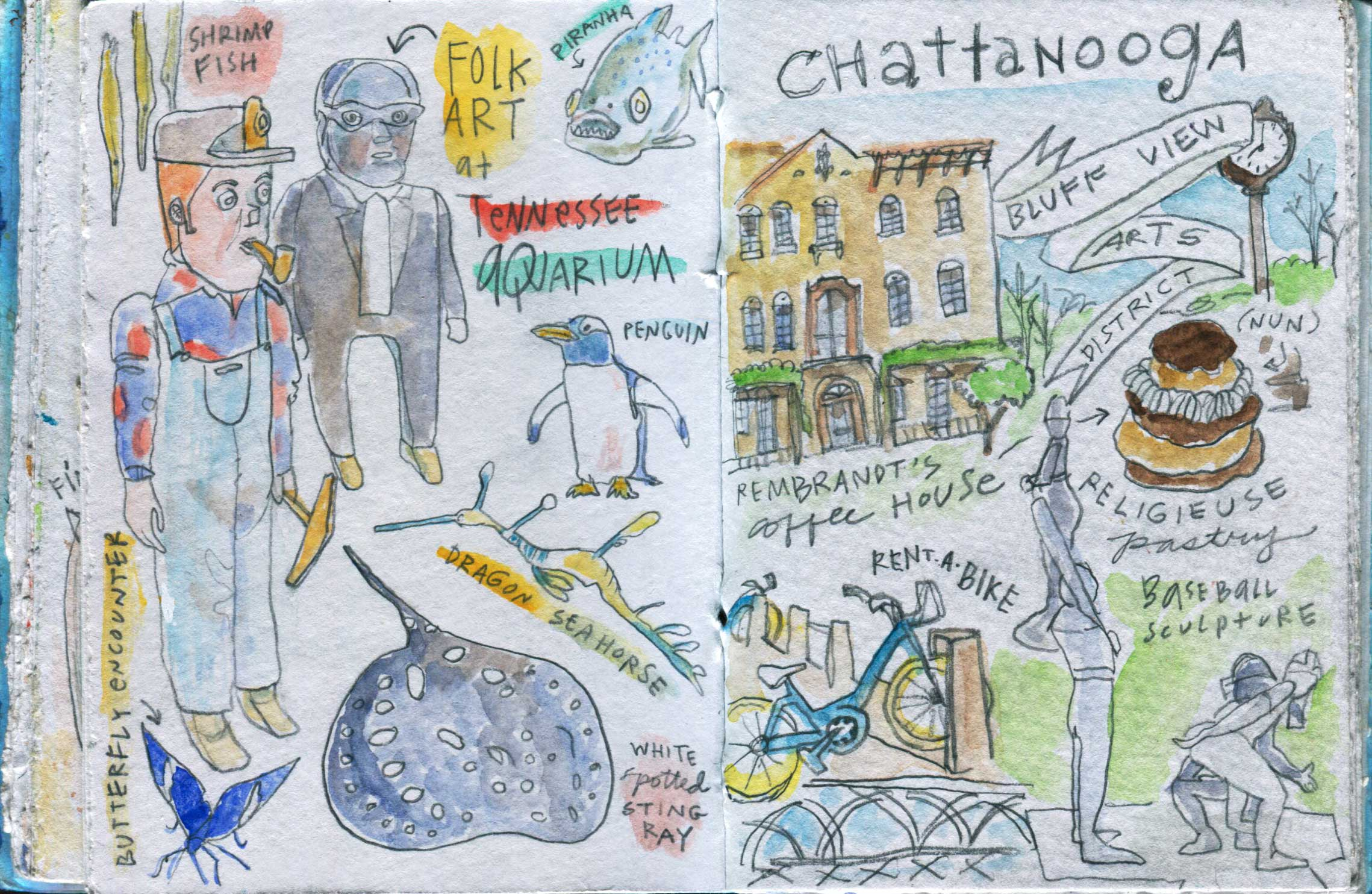 chattanooga-web079