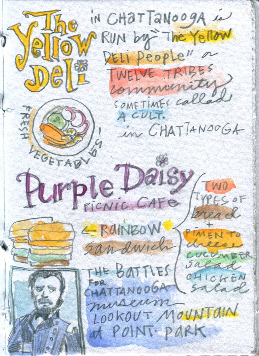 yellow-deli-purple-daisy081