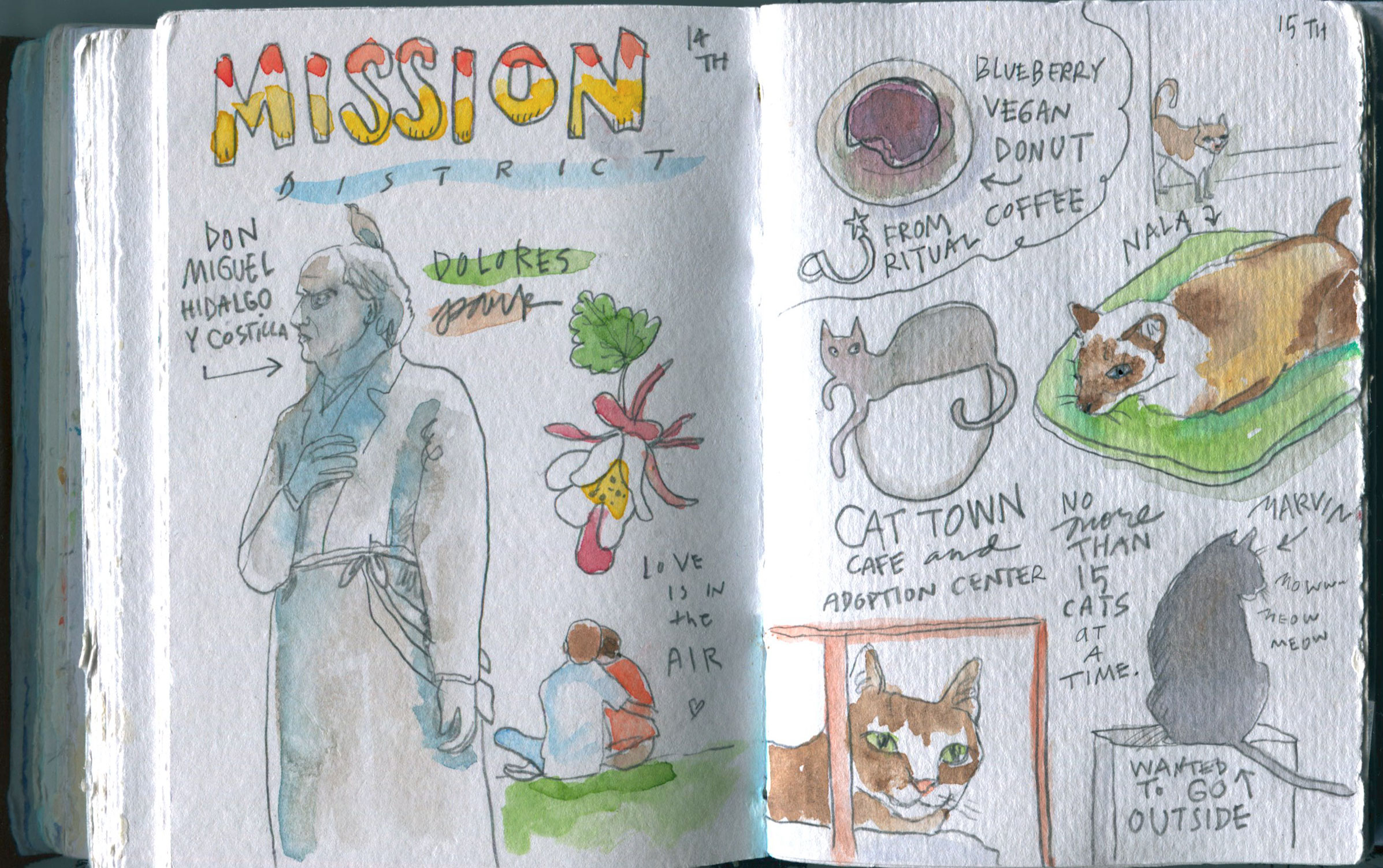 The-Mission-sketch230