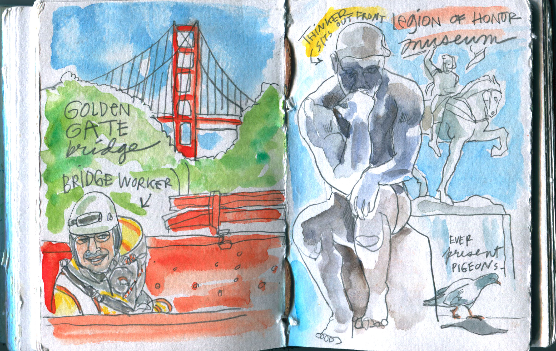 golden-gate_thinker234