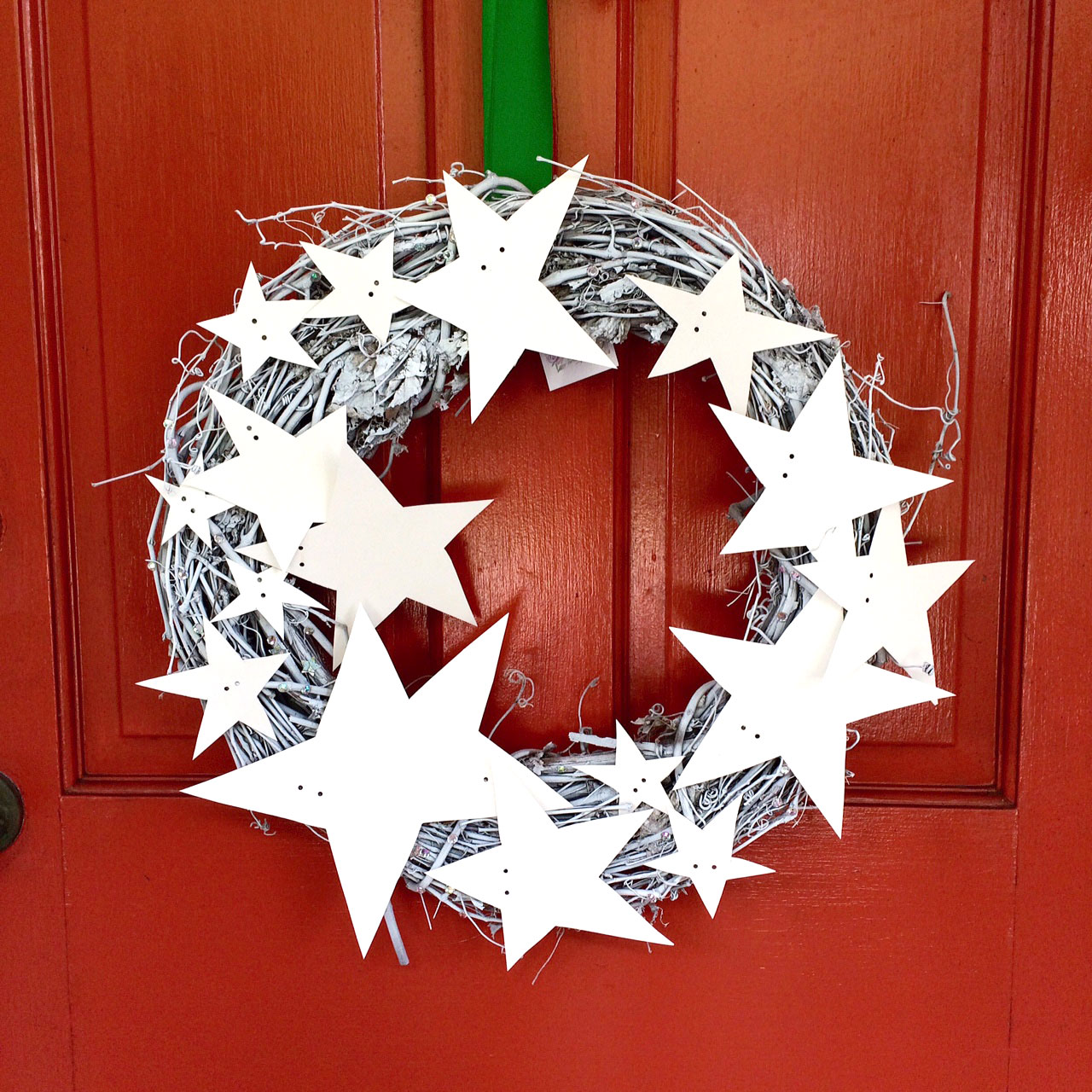 wreath-web