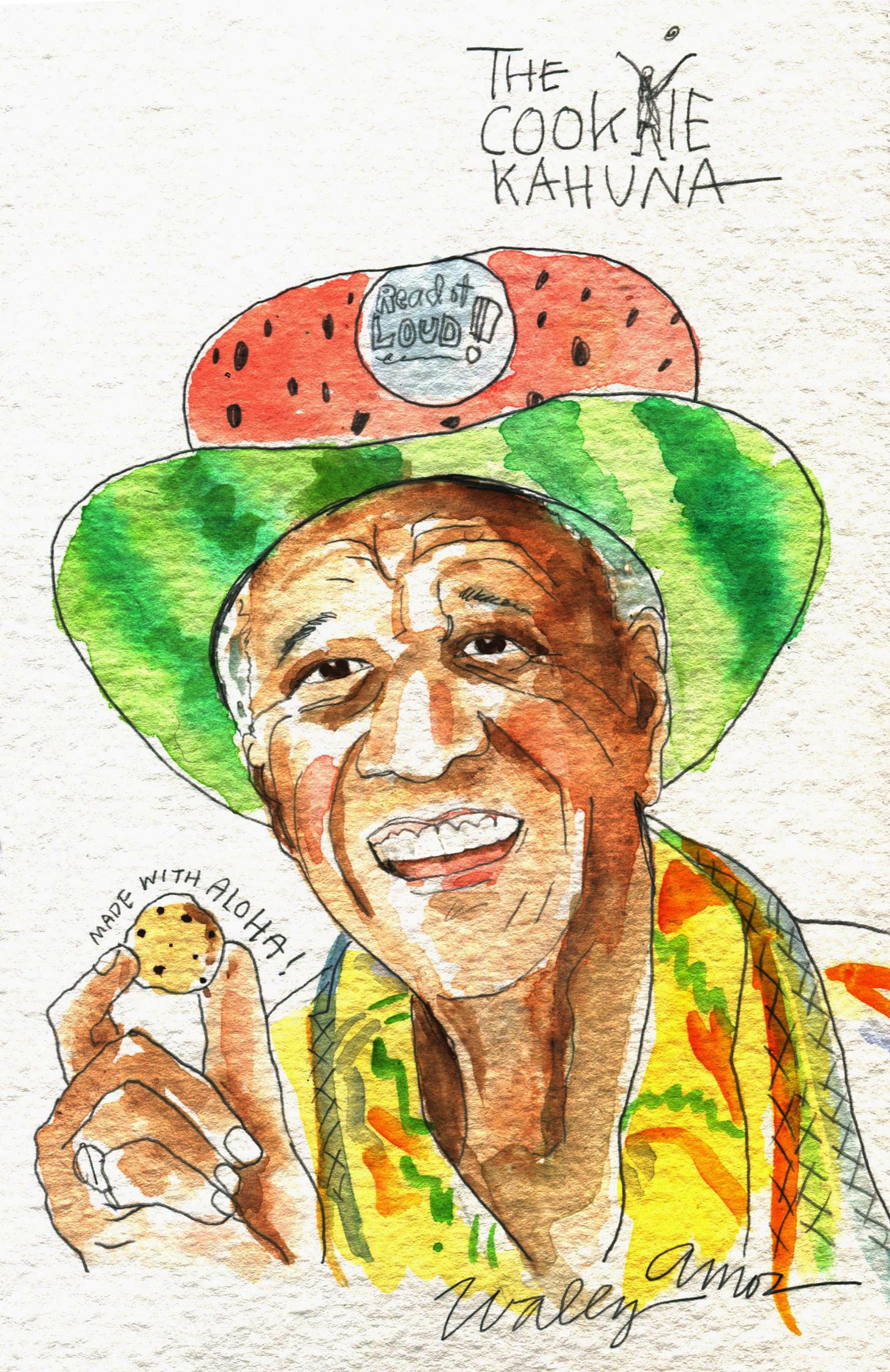 Cookie Kahuna296