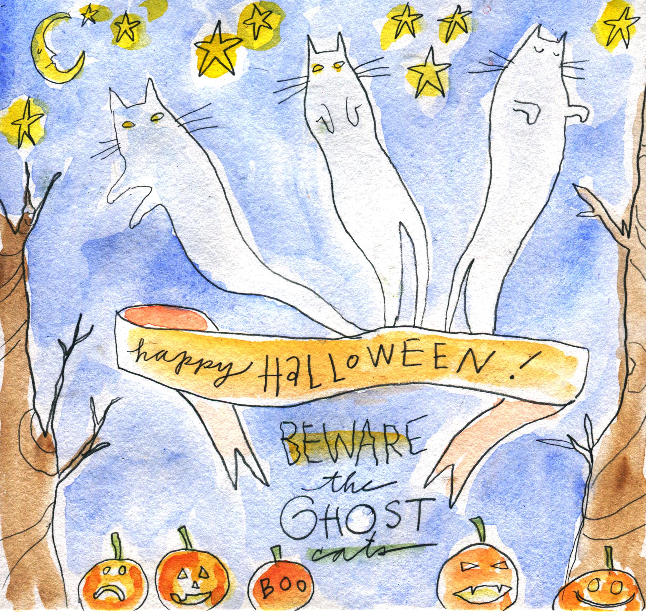 halloween-2016373