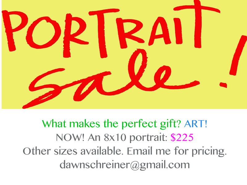 portrait-sale-ad